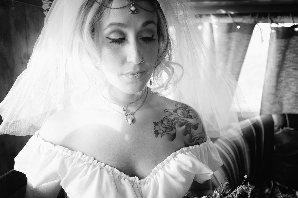 Web_Wedding-2.jpg