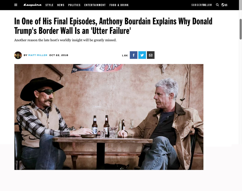 Bourdain_Esquire.jpg
