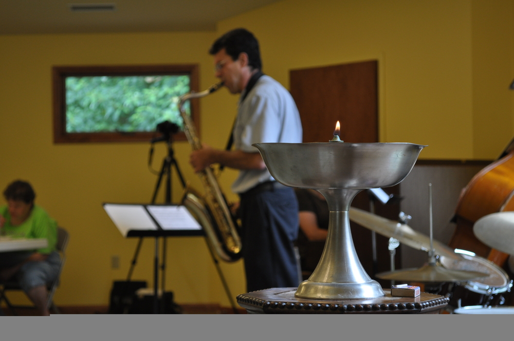 20100627_Jazz Brunch_0137.jpg