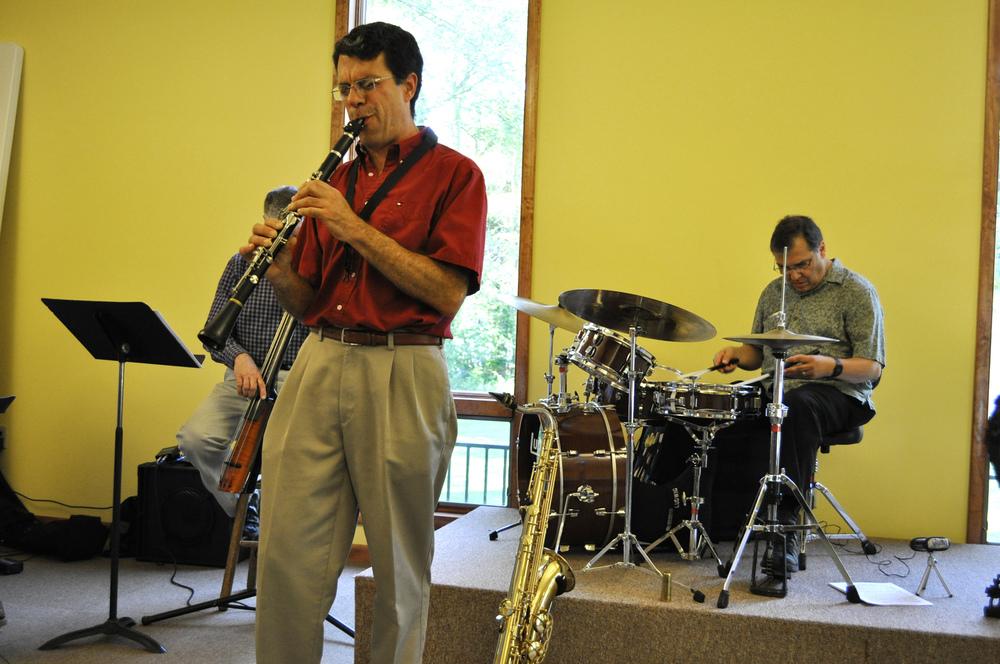 jazz 2011_2.jpg