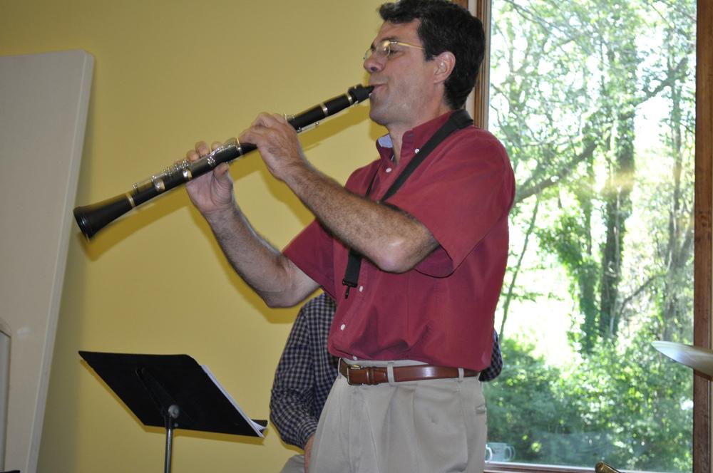 jazz 2011_4.jpg