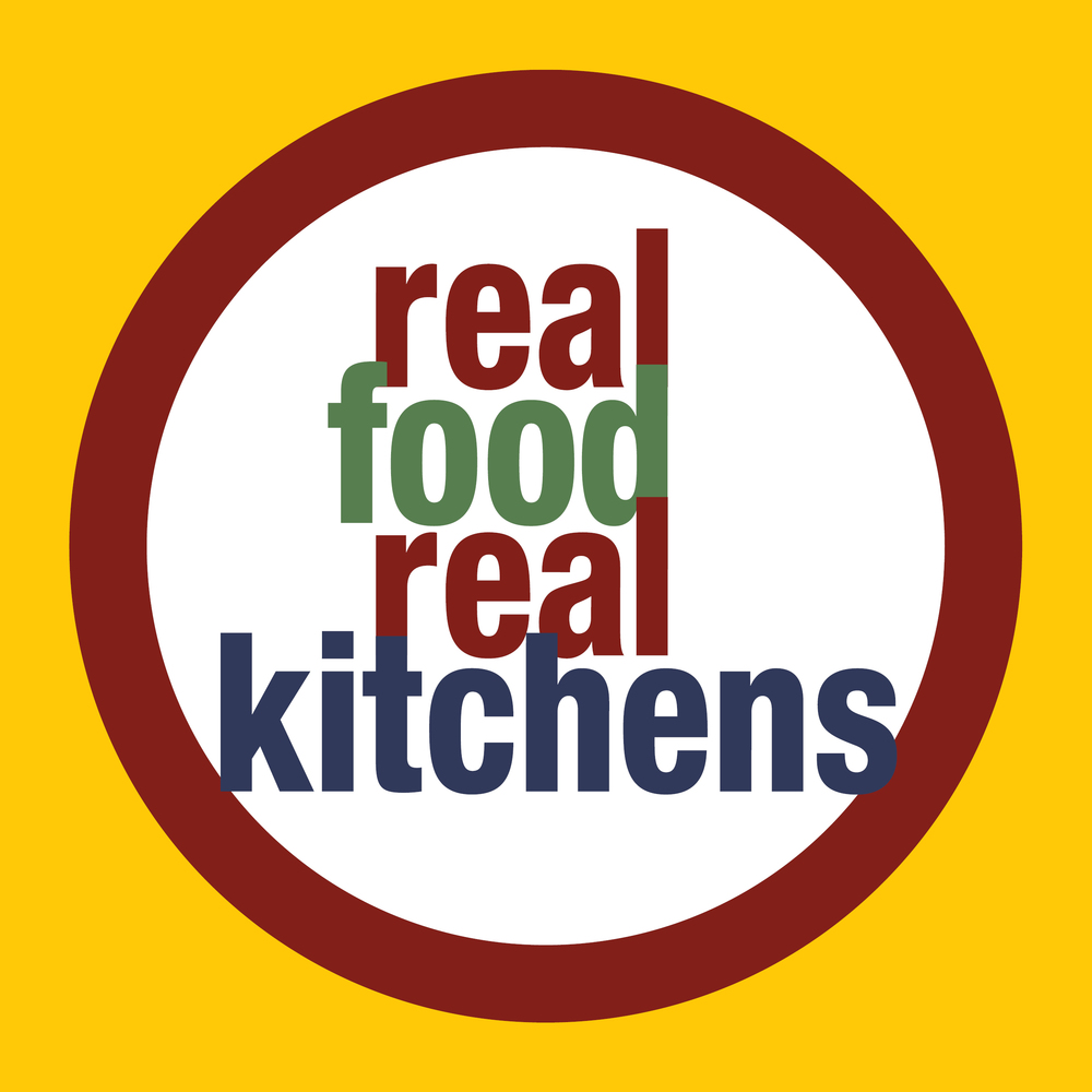 REAL FOOD REAL KITCHENS | food. family. recipes. culture. tradition. drink.