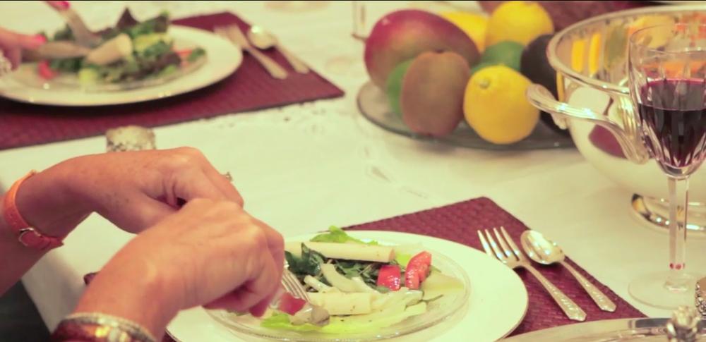 Brazilian Salad.png