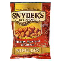 Snyder's of Hannover