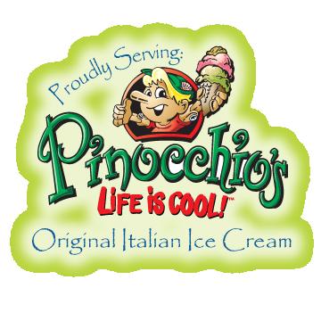 Pinocchios_Logo.jpg