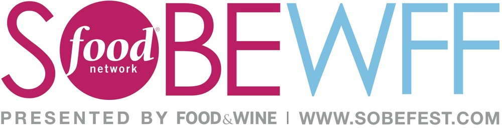 South Beach Wine & Food Festival 2015