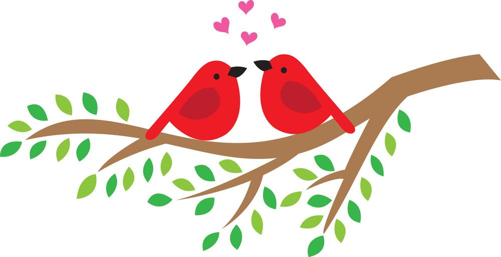Last Minute Valentine's Gift Ideas