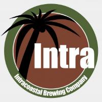 Beer_RFRK_Intrcoastal.jpg