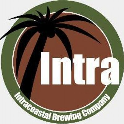 Intracoastal_Logo.jpeg