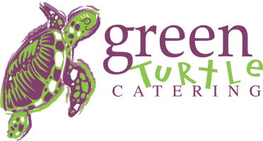 Green_Turtle_Logo.png