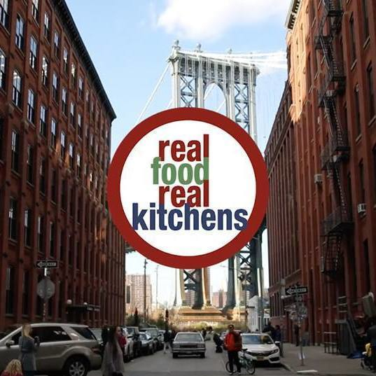 In episode 4 of season 3, John shares his #vegan version of his Mother's meatloaf, and the story of his life that you won't soon forget.  Now on @PrimeVideo  #EpisodeHighlight #RealFoodRealKitchens  Link in bio! . . . #rfrk #realfoodrealkitchens #instafood #love #instagood #picoftheday #cooking #eat #foodpics #delicious #photography #family #culture #history #tv #tvshow #food #production #cookingshow #foodie #amazonprime #familyrecipe #homecooking