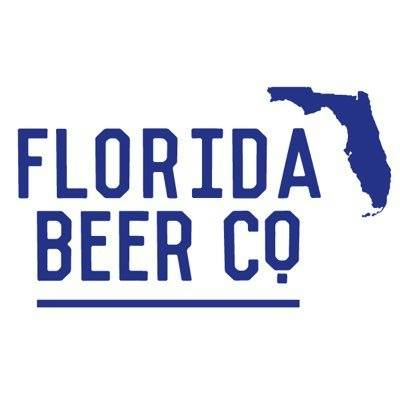FL_Beer_Co_Logo.jpg