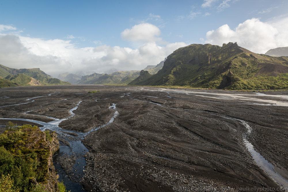 Glacial Valley.jpg