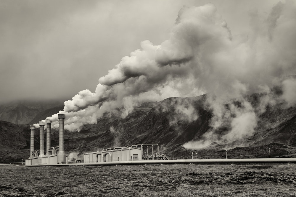 Power Station Steam.jpg