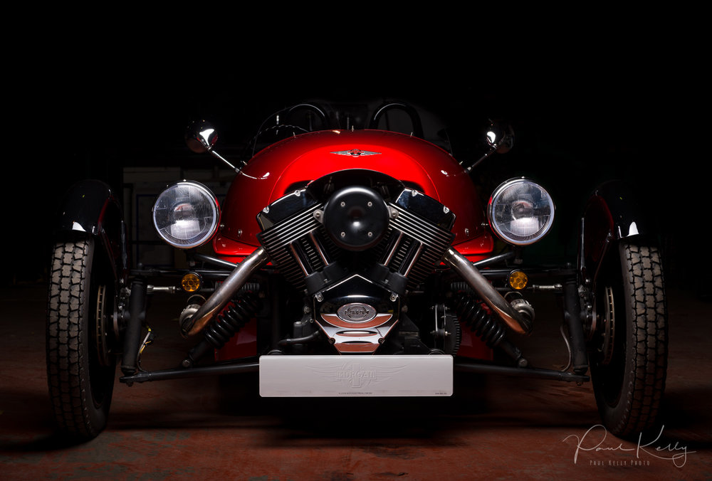 Morgan-3-Wheeler--7.jpg