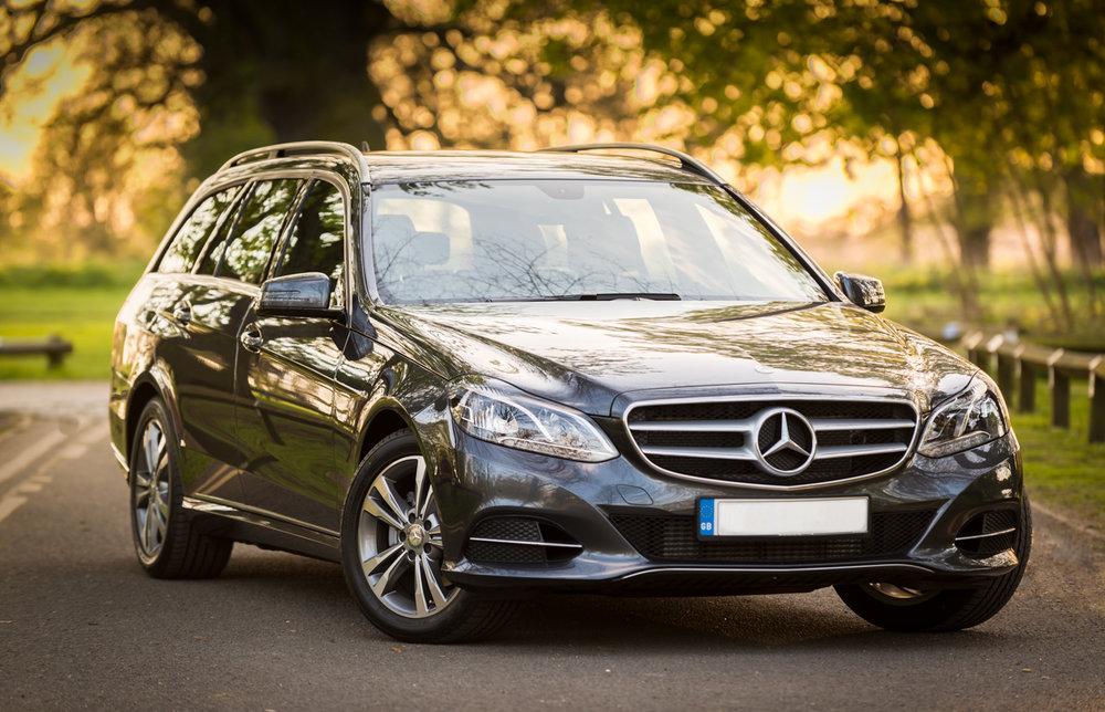 Mercedes-E220-1.jpg