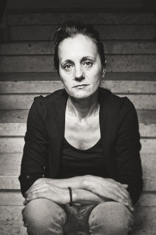 Mira Kovacevic