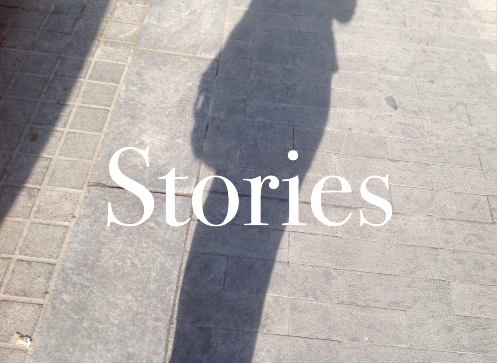 1st call for stories  PEOPLEFOLIOMAG.COM  #INTERVIEW #MAGAZINE #URBAN #URBANISM #STORIES #PEOPLEFOLIO #EXPLORERS