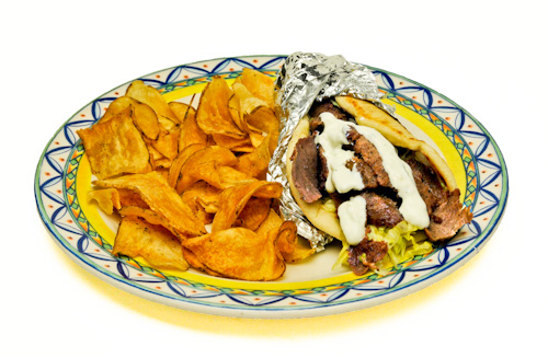 gyro with chipsjpg-3[1].jpg
