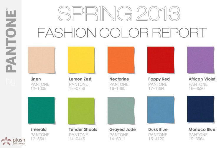 pantone-color-report-spring-2013.jpg