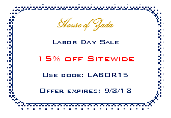 labor coupon.png