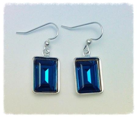 blue swarovski square2.png
