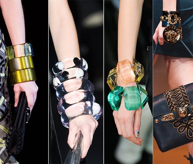 bracelets post.jpg