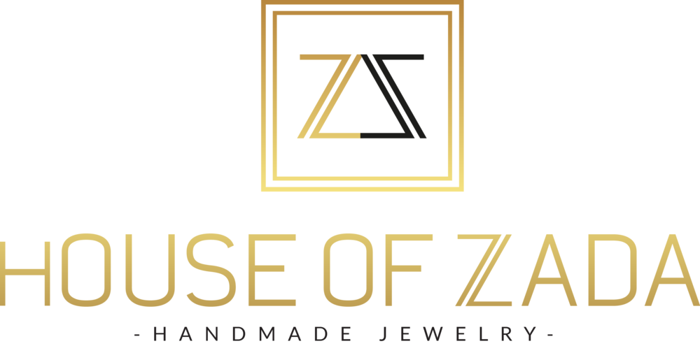 House of Zada Handmade Jewelry
