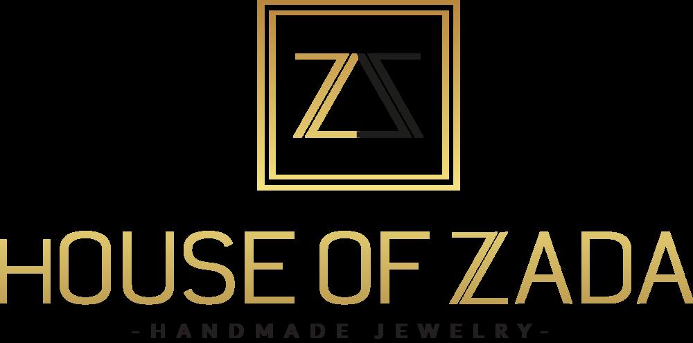 6b00d084c72c1 House of Zada Handmade Jewelry