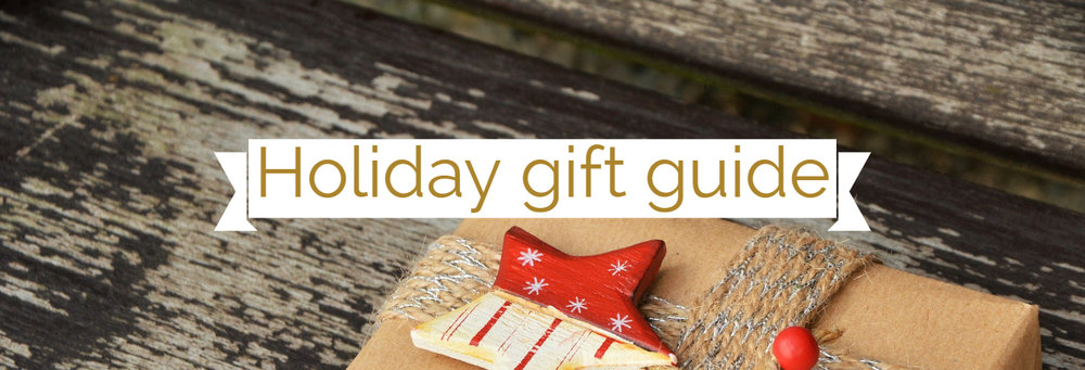 Holiday gift guide page banner page.jpg