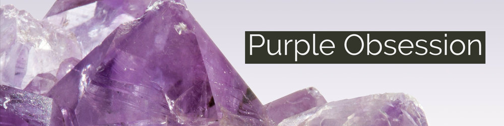 Shades of Purple Banner.jpg