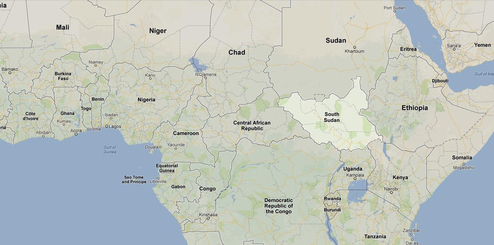 South-Sudan1.jpg