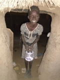 solar lamp and girl.jpg