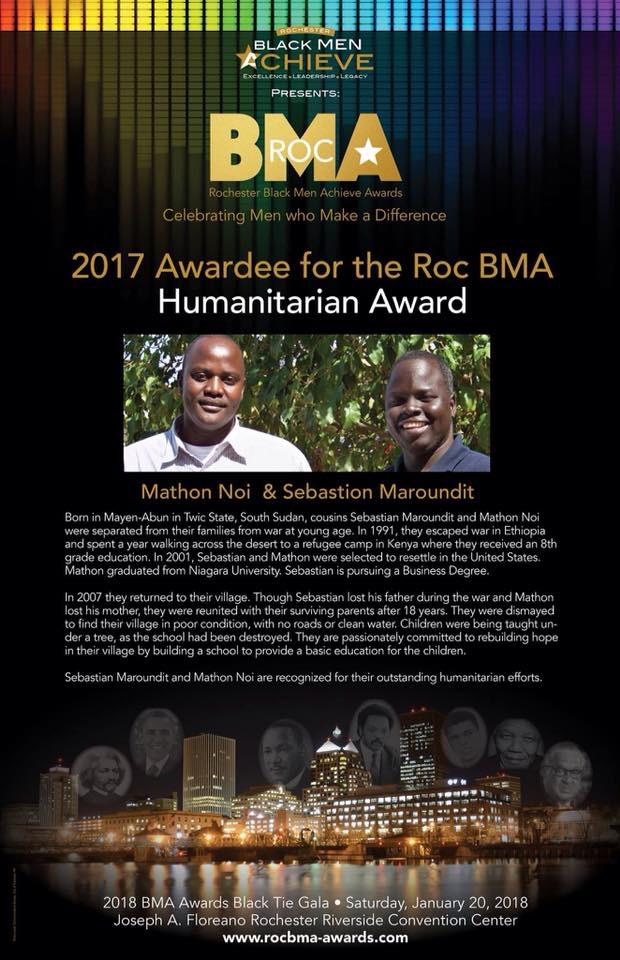 http://www.rocbma-awards.com/