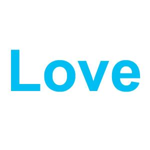 Love-blue.jpg