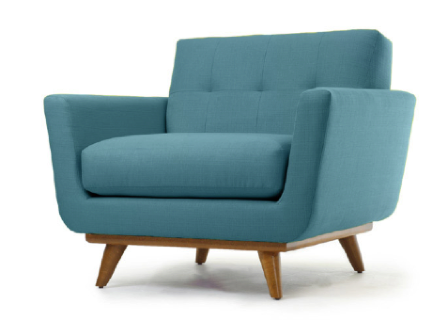 turquoise chair.jpg