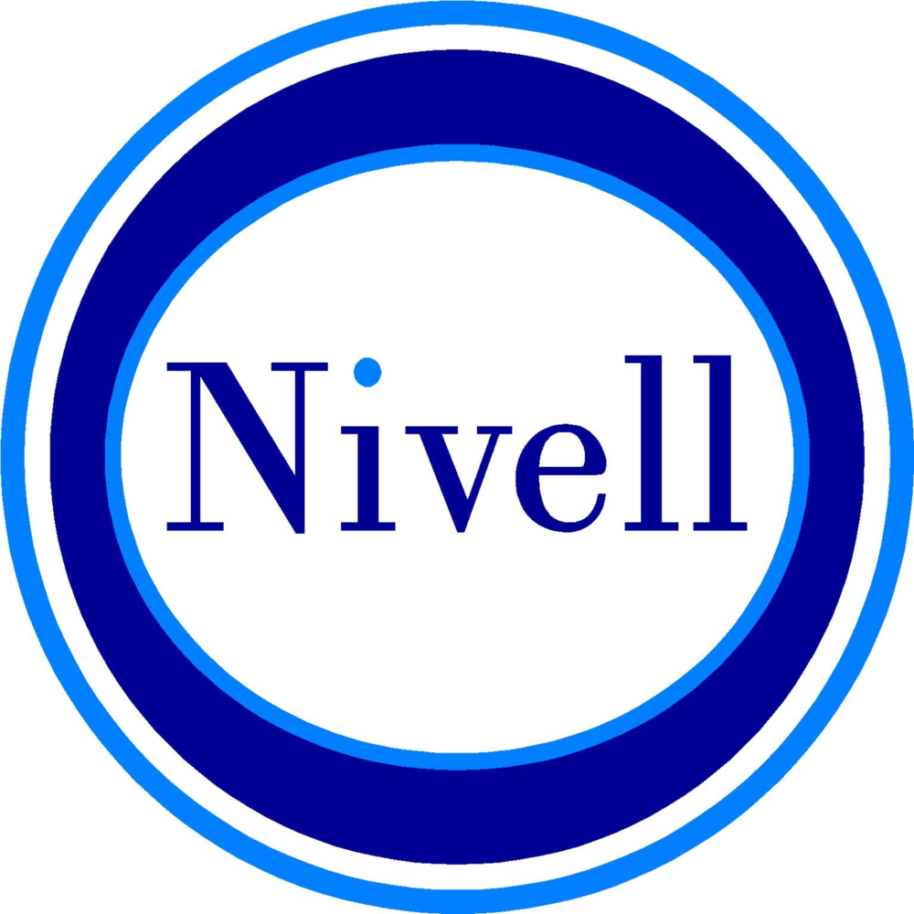 Nivell Jewelry