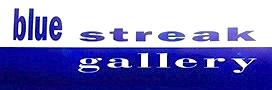Blue Streak Logo.jpg