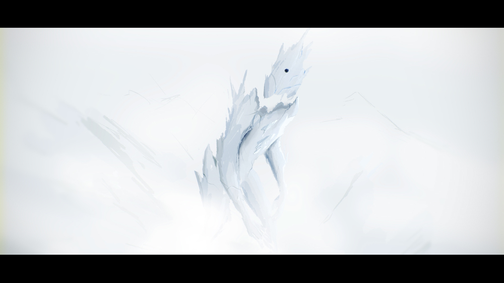 #15 Ice Ancient_00001.jpg
