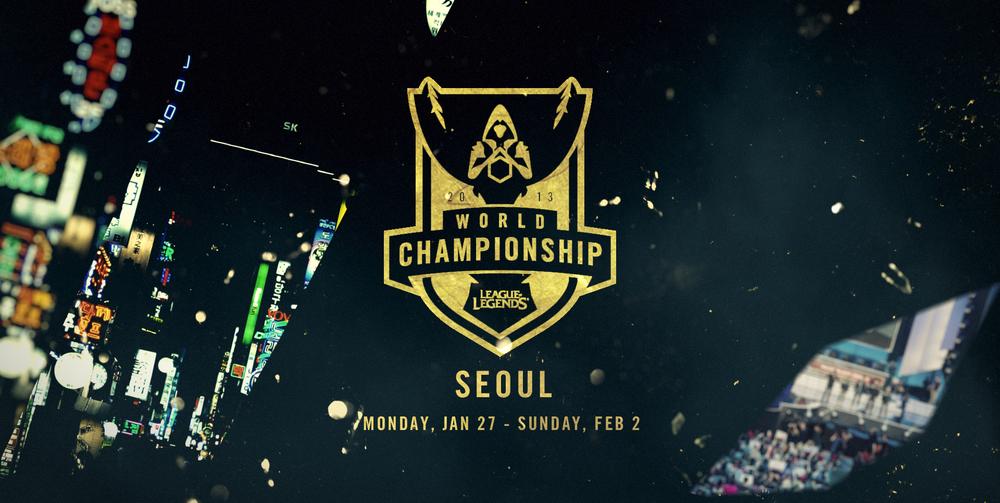 CHAMP-SERIES_SEOUL.jpg