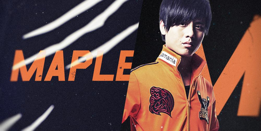 03. Maple.jpg
