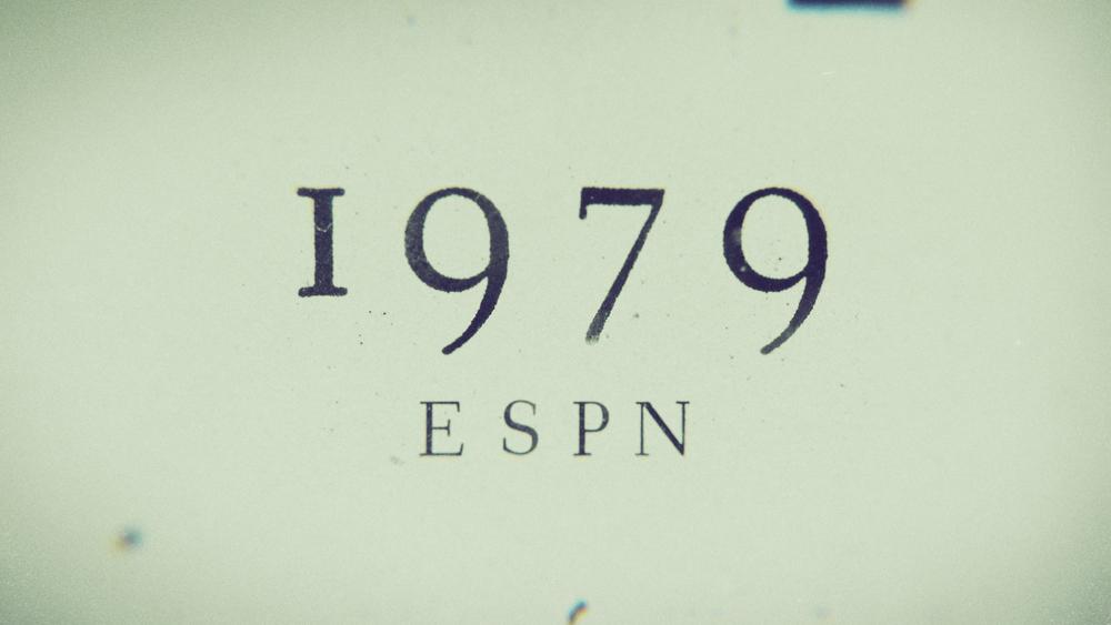 '1979 sm ESPN_00000.jpg