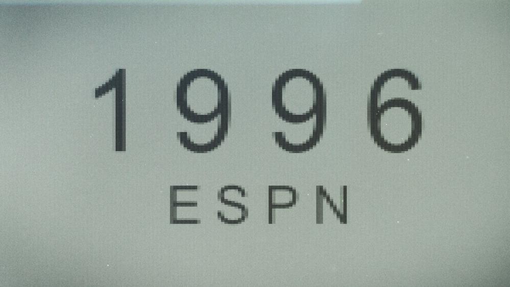 '1996 ESPN_00000.jpg