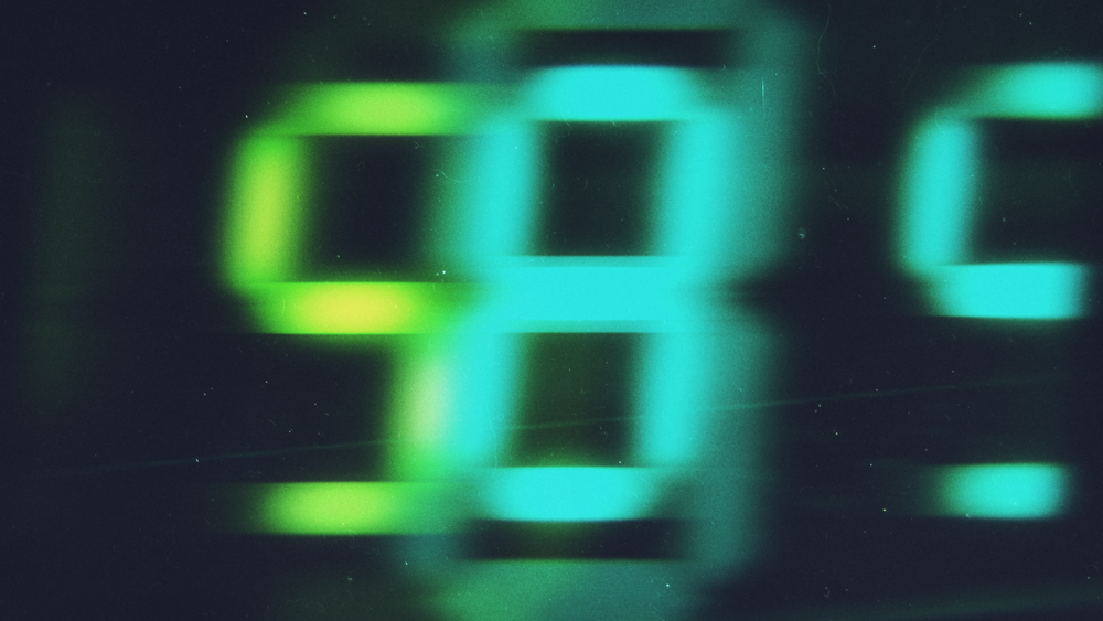 '85-86_00033.png