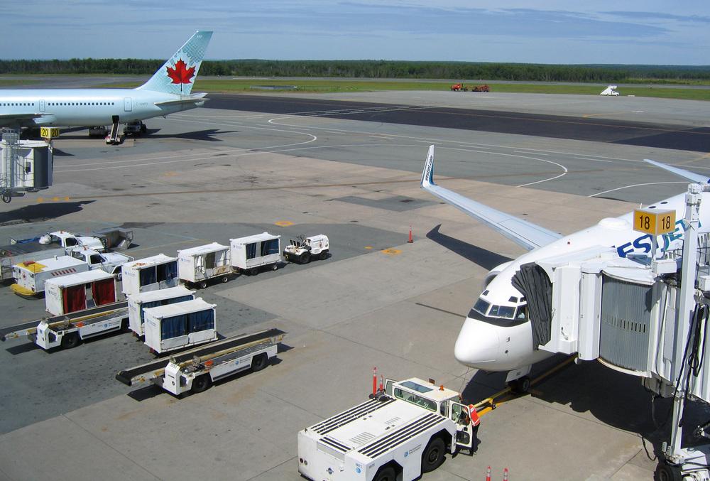 HFX_Airport_4.jpg