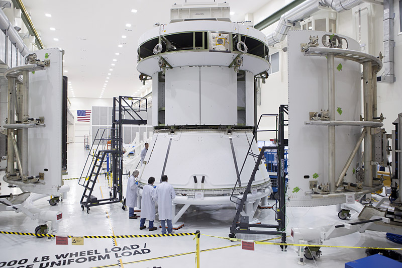 NASA-reports-Orion-Spacecraft-construction-testing-ahead-of-schedule.jpg