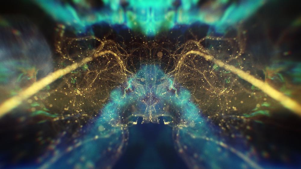 IDEO_Brain_01_0001.jpg