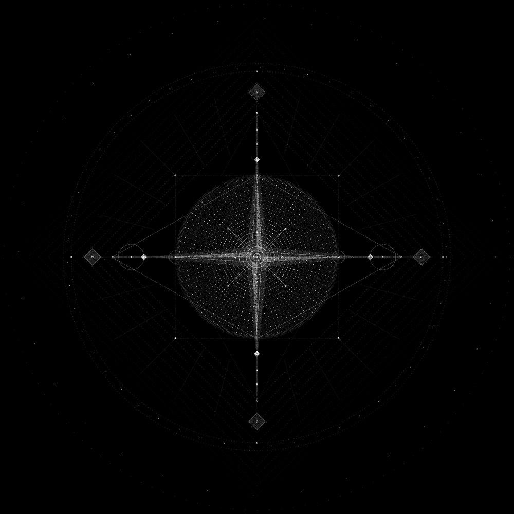 Compass 01.jpg
