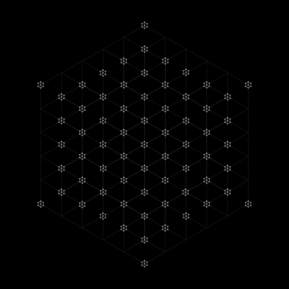 Hex Shape 01.jpg
