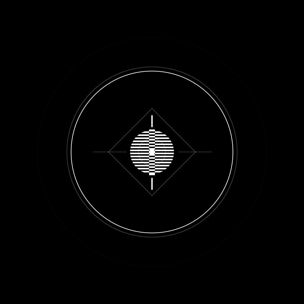 Emblem 01.jpg